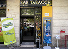 Bar Tabacchi moKabar Why Not?